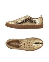 OPENING CEREMONY Sneakers & Tennis shoes basse donna