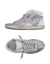 ANIYE BY Sneakers & Tennis shoes alte donna