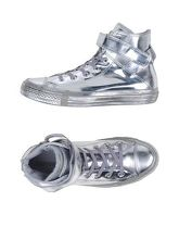 CONVERSE ALL STAR Sneakers & Tennis shoes alte donna