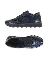 CARLO PAZOLINI Sneakers & Tennis shoes basse donna