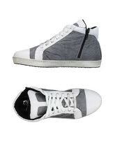 CARTINA Sneakers & Tennis shoes alte donna