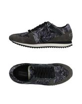 KENZO Sneakers & Tennis shoes basse donna