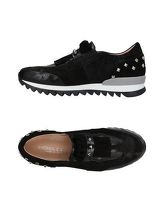 ANDREA CATINI Sneakers & Tennis shoes basse donna
