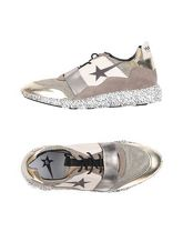 HAUS GOLDEN GOOSE Sneakers & Tennis shoes basse donna