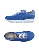 CAMPER Sneakers & Tennis shoes basse donna