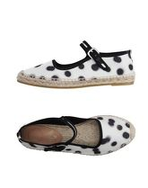 MARC BY MARC JACOBS Espadrillas donna