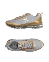 WIZE & OPE Sneakers & Tennis shoes basse donna