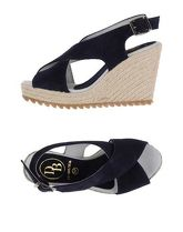 DB by D'BUZZ Espadrillas donna