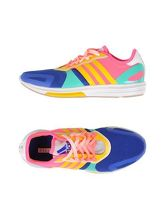 ADIDAS STELLA SPORT Sneakers & Tennis shoes basse donna