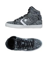 CONVERSE Sneakers & Tennis shoes alte donna