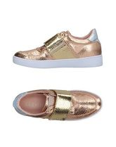 GUESS Sneakers & Tennis shoes basse donna