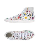 ANYA HINDMARCH Sneakers & Tennis shoes alte donna