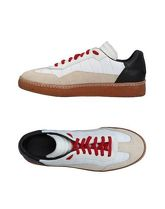 ALEXANDER WANG Sneakers & Tennis shoes basse donna