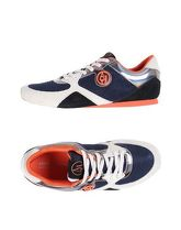 ARMANI JEANS Sneakers & Tennis shoes basse donna