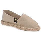 Scarpe Espadrillas Art of Soule  UNI