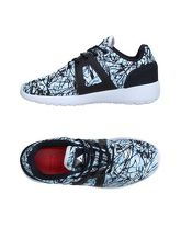ASFVLT Sneakers & Tennis shoes basse donna