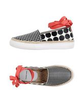 PIERRE HARDY Sneakers & Tennis shoes basse donna