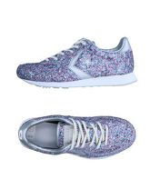 CONVERSE CONS Sneakers & Tennis shoes basse donna