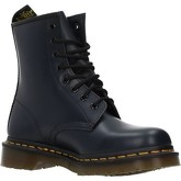 Stivaletti Dr Martens  1460 EYE SMOOTH