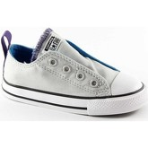 Scarpe Converse  751859C mouse/spray scarpe all star ctas simple slip elastico s