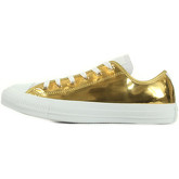 Scarpe Converse  CT Ox Gold