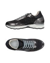 PHILIPPE MODEL Sneakers & Tennis shoes basse donna