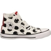 Scarpe Converse  ALL STAR HI CANVAS P