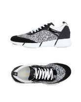 ELENA IACHI Sneakers & Tennis shoes basse donna
