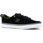 Scarpe DC Shoes  LYNX VULC SE