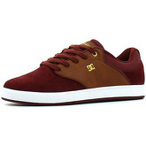 Scarpe DC Shoes  Mikey Taylor