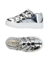 CULT Sneakers & Tennis shoes basse donna
