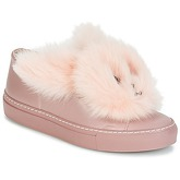 Scarpe Minna Parikka  FLUFFY
