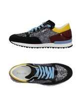 POLLINI Sneakers & Tennis shoes basse donna