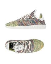 ADIDAS ORIGINALS by PHARRELL WILLIAMS Sneakers & Tennis shoes basse donna