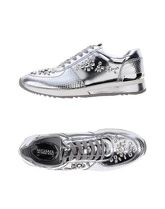 MICHAEL MICHAEL KORS Sneakers & Tennis shoes basse donna