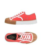 ADIEU Sneakers & Tennis shoes basse donna