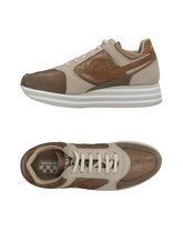 NO NAME Sneakers & Tennis shoes basse donna
