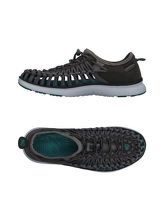 KEEN Sneakers & Tennis shoes basse donna