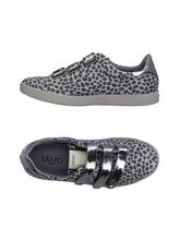 LIU •JO SHOES Sneakers & Tennis shoes basse donna