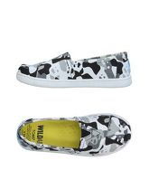 TOMS Sneakers & Tennis shoes basse uomo