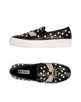 STEVE MADDEN Sneakers & Tennis shoes basse donna