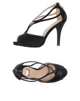 1TO3 SHOES Sandali donna