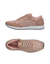 LOLLIPOPS Sneakers & Tennis shoes basse donna
