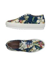AUDLEY Sneakers & Tennis shoes basse donna