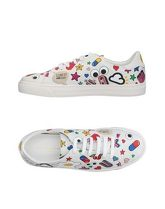 ANYA HINDMARCH Sneakers & Tennis shoes basse donna