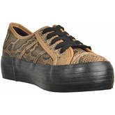 Scarpe Coolway  PERCY