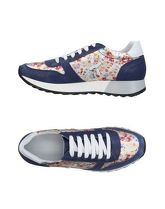 OROSCURO Sneakers & Tennis shoes basse donna
