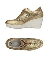 BOTTICELLI LIMITED Sneakers & Tennis shoes basse donna