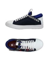 BRUNO BORDESE Sneakers & Tennis shoes basse donna