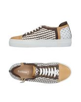 BALDININI Sneakers & Tennis shoes basse donna